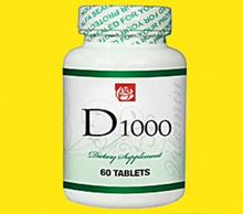 витамин D снижает риск респираторных заболеваний у детей
