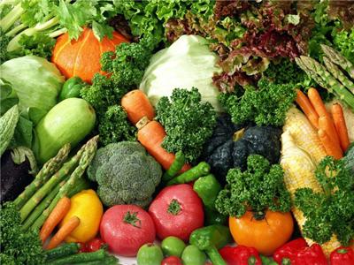 причины стать вегетарианцем, плюсы вегетарианства