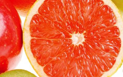 польза грейпфрута теперь вне всяких сомнений