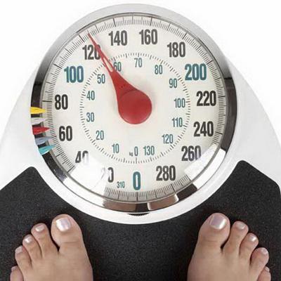 роль диеты и физических нагрузок в снижении веса