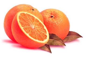 хотите апельсинов?