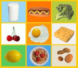 питание зимой основные принципы