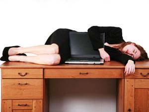 преодоление синдрома хронической усталости