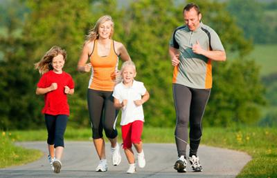 влияние физических упражнений на организм человека: 15 фактов