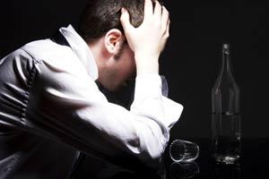 алкогольная зависимость синдромы и лечение