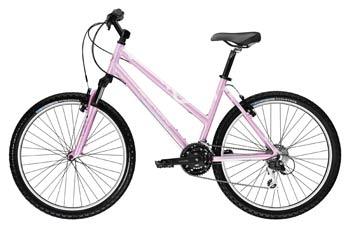 zhenskij-velosiped