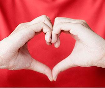 Как сохранить здоровое сердце