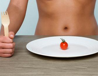 Реально ли найти безвредную диету