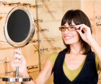 Покупать ли готовые очки в переходах