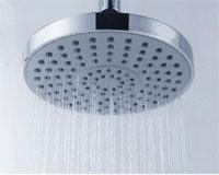 Что полезнее - душ или ванна