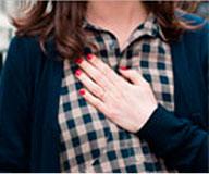 Аритмия сердца - народное лечение