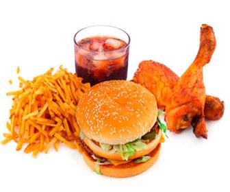 как бороться с повышенным холестерином