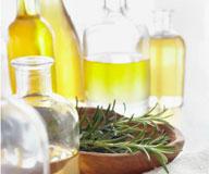 Какое растительное масло самое полезное