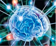 аспирин от старения мозга