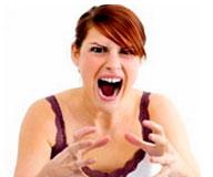 симптомы предменструального синдрома