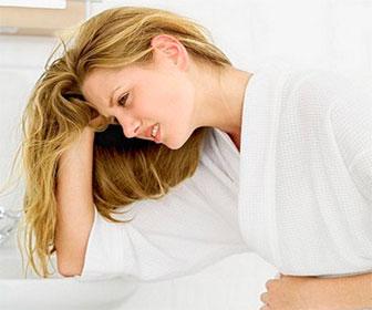 диета во время менструации