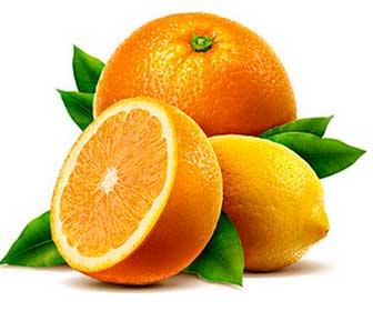 Витамин С помогает предотвратить хрупкость капилляров