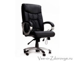 Массажное кресло Easepal e-0972