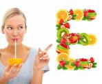 Вреден или полезен витамин Е