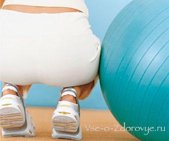 Могут ли спорт и физические нагрузки вернуть молодость