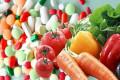 Естественные или синтетические витамины
